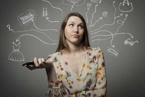 Как избавиться от высокомерия